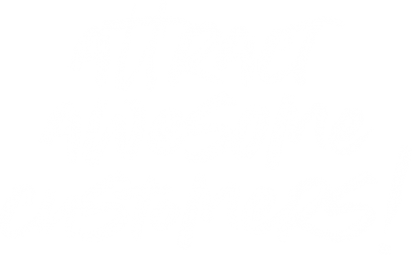 attract_awesome_customers