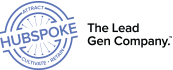 Hubspoke - The Lead Gen Company