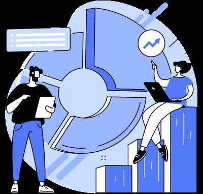 google_facebook_partner